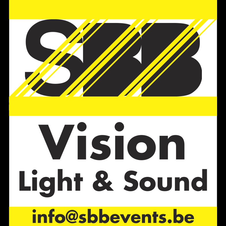 Sbb Sound & Light